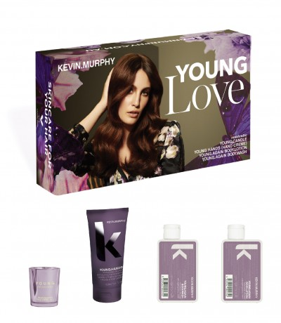 sale-younglove