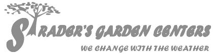 Strader's Logo
